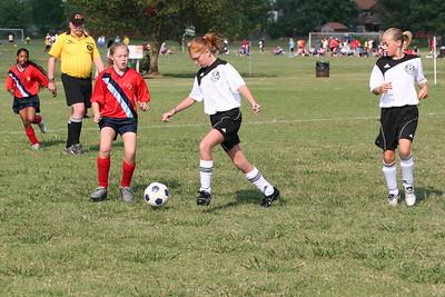 soccer u 12 006