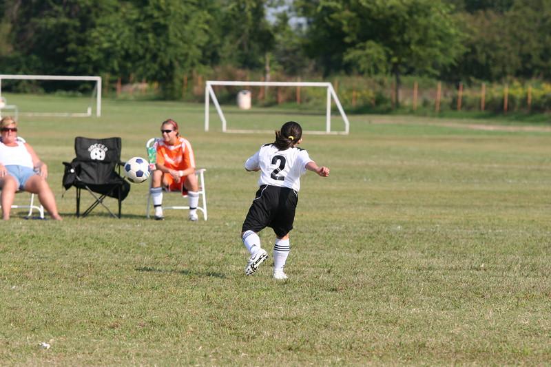 soccer u 12 007