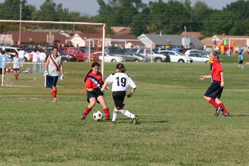 soccer u 12 034