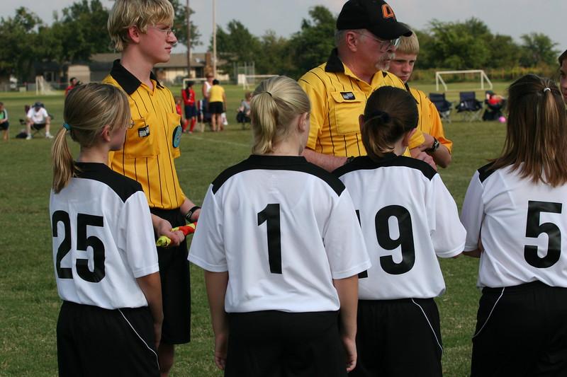 soccer u 12 001