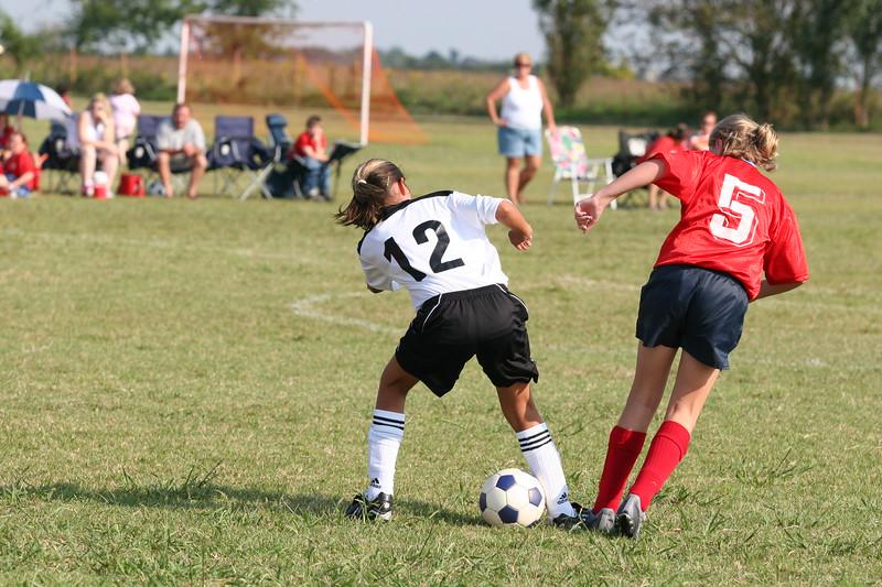 soccer u 12 041