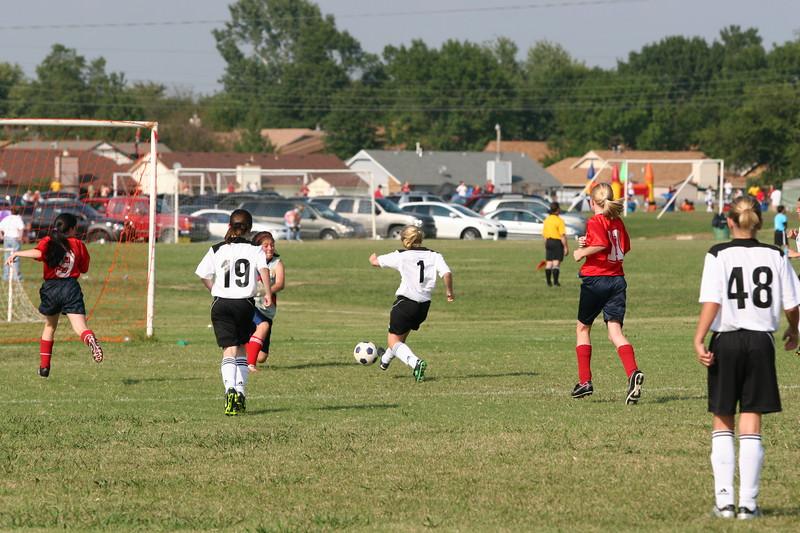 soccer u 12 033