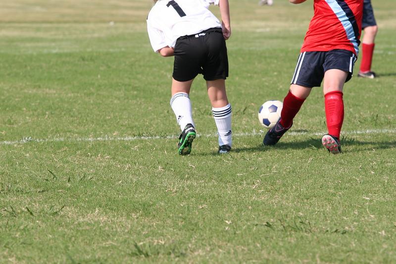 soccer u 12 035