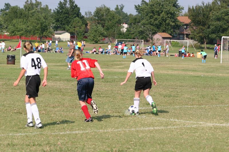 soccer u 12 032