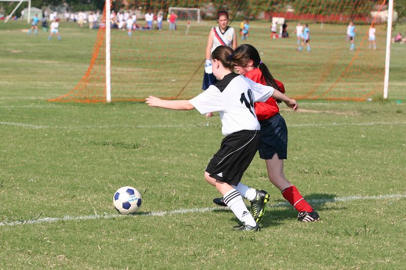 soccer u 12 039