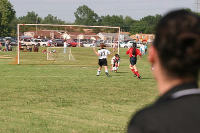 soccer u 12 011