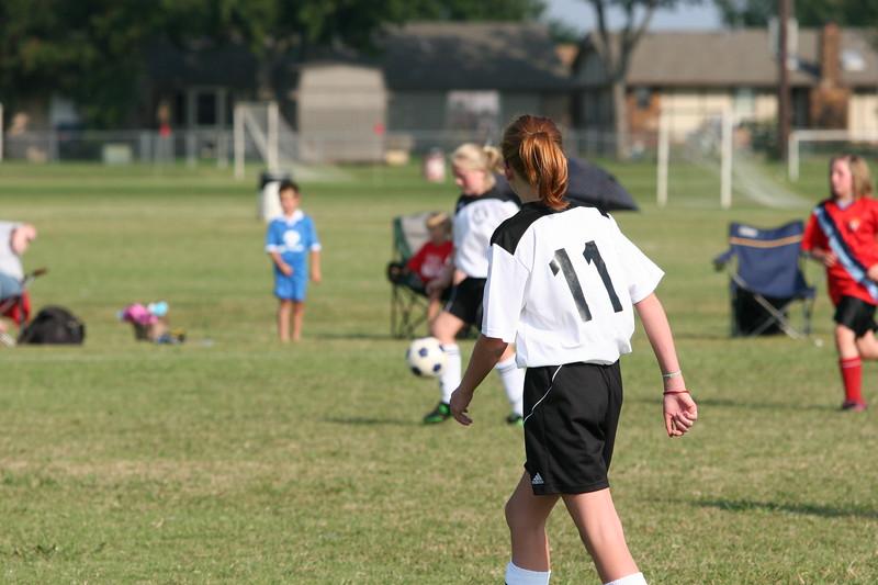 soccer u 12 048