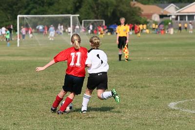 soccer u 12 026