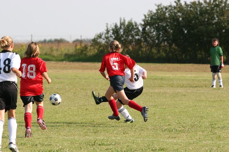 soccer u 12 045