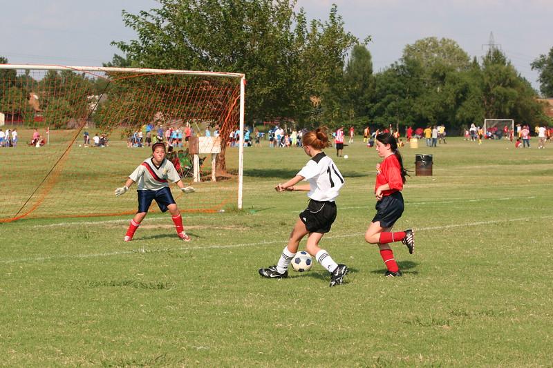 soccer u 12 047