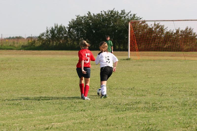 soccer u 12 044