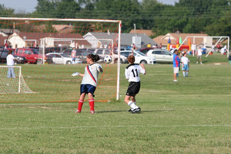 soccer u 12 019