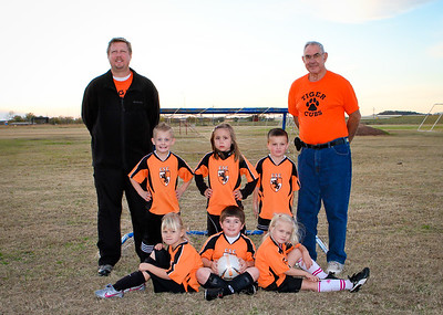 IMG_9851-cubs team