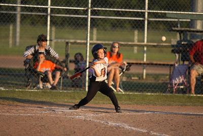 baseball extreme s09 035