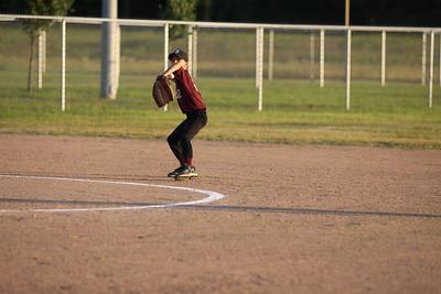 baseball extreme s09 030