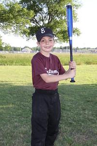 baseball extreme s09 008