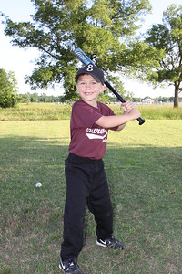 baseball extreme s09 024