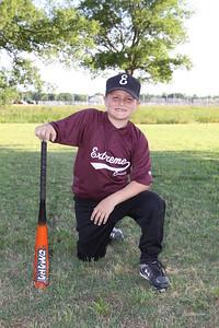 baseball extreme s09 010