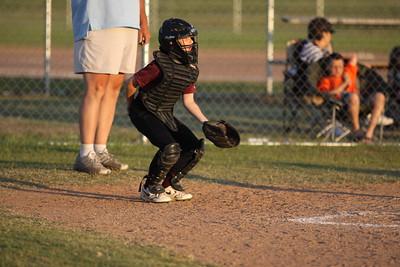 baseball extreme s09 040