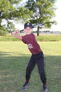 baseball extreme s09 012