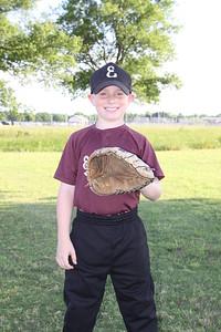 baseball extreme s09 005