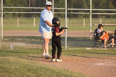 baseball extreme s09 039
