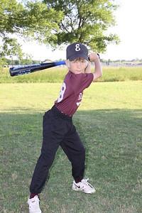 baseball extreme s09 019