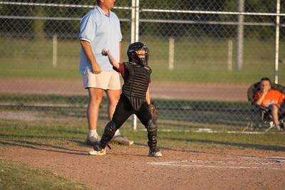 baseball extreme s09 034