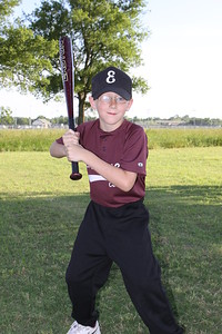 baseball extreme s09 016
