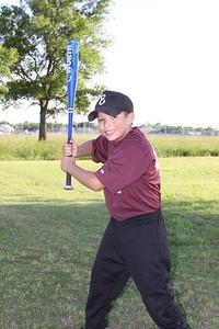 baseball extreme s09 003