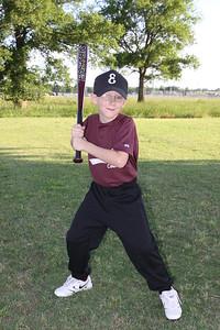 baseball extreme s09 018