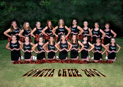 Copy of cheerleading f 07 085