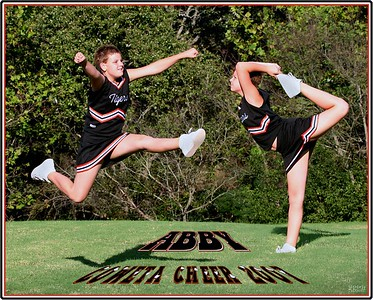 Copy of Copy of cheerleading 3 f 07 067