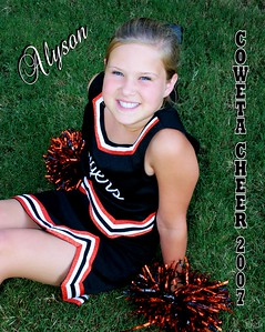 Copy of Copy of cheerleading 3 f 07 010 png 8x10