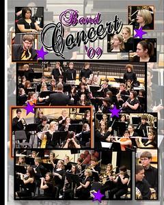 pg 36 concert