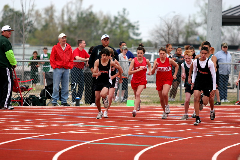 track s08 004