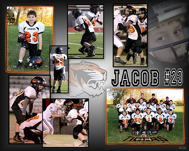Copy of jacob b aio
