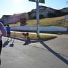 Cowtown 5k 2013