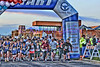 Cowtown Marathon 2012 : Just a few photographs from the recent Cowtown Marathon in Fort Worth, TX.  I took these while assisting Glenn Killman of the Business Press Journal.  To see more photos go to the online version of the Business Press Journal of Fort Worth.