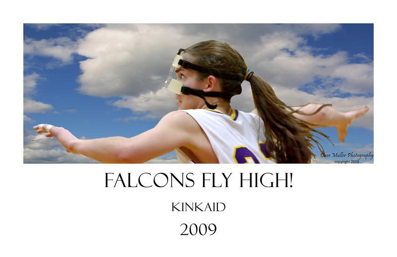 Kinkaid_BB_St_Johns_20090130_0322-FFH_Sky