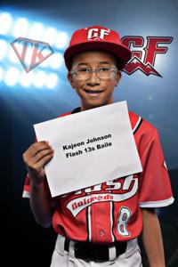 JHP_6794