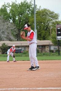 11 pitching 1