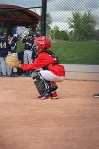 7 catcher