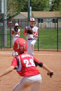 5 pitch 2