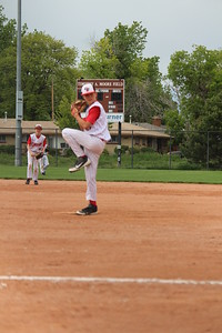 11 pitch 3