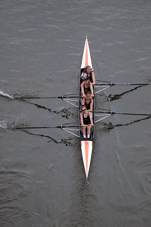 2009-04-19 Radnor Crew 5th Manny Flick
