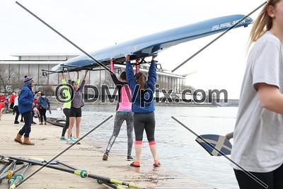 DJO Crew (20 Mar 2017)