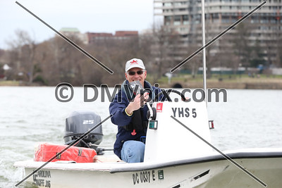 Yorktown Crew (12 Mar 2016)