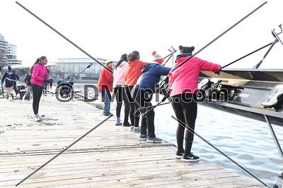 Yorktown Crew (10 Mar 2018)