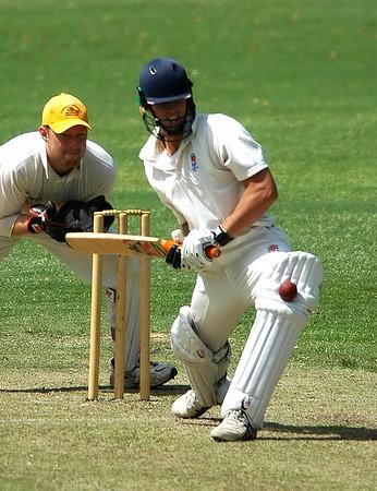 2004-05 SUCC V Fairfield
